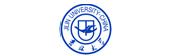 吉林(lin)大學(xue)